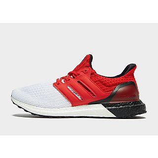 adidas Ultraboost | adidas Schuhe | JD Sports