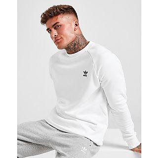 Herren Adidas Originals Herrenbekleidung | JD Sports