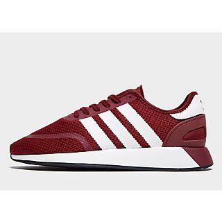 Ausverkauf   Herren Adidas Originals Retro Sneakers   JD