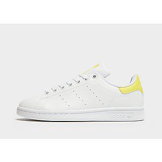 adidas Stan Smith | adidas Originals Schuhe | JD Sports
