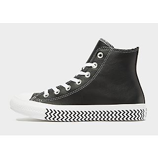 separation shoes 3dd04 f4a22 Converse Frauen | All Stars, Chucks und Kleidung | JD Sports