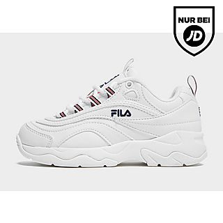 Kinder - Fila | JD Sports