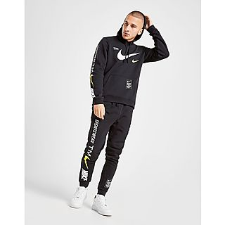 weltweit verkauft moderate Kosten niedriger Preis Herren - Nike Jogginghosen | JD Sports
