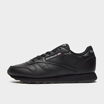 Reebok Classic Leather Damen