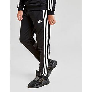 Kinder Adidas Jogginghosen und Jeans | JD Sports
