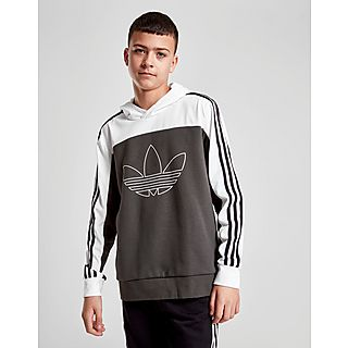 Kinder Adidas Originals Kleidung Jugendliche (8 15 Jahre