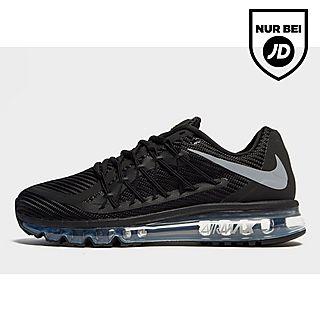 Nike Air Max | Nike Schuhe | JD Sports