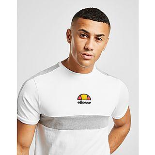 Gratisversand toller Wert zarte Farben Ausverkauf | Herren - T-Shirts und Tanktops | JD Sports