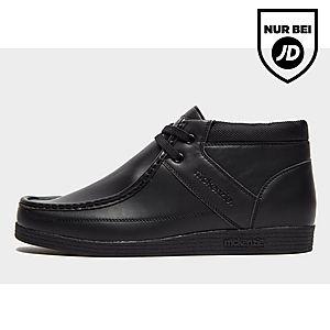 Ausverkauf | Kinder McKenzie Schuhe Jugendliche (Gr. 36