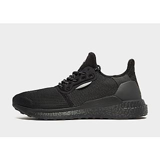Originals adidas Williamsadidas Pharrell Sports SchuheJD 80OnwkP