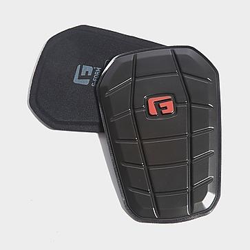 G-Form Pro-S Blade Schienbeinschützer