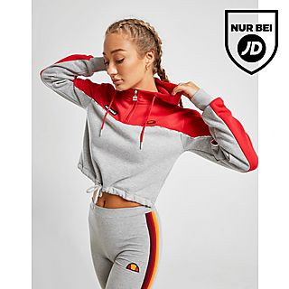 huge selection of dd3b0 86abb Ausverkauf | Frauen | JD Sports