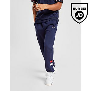 Herren - Fila Jogginghosen | JD Sports