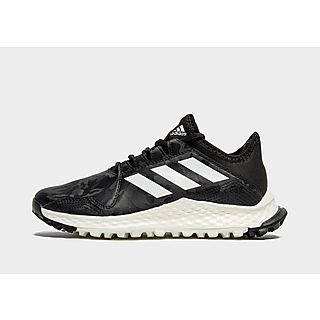 Kinder Adidas Schuhe Gr. 26