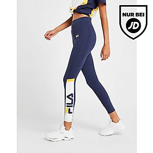 Frauen - Fila Leggings | JD Sports
