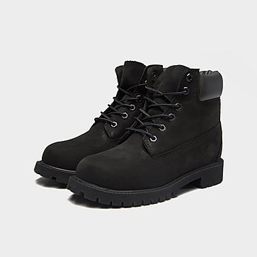 Timberland 6 Inch Premium Boots Kleinkinder