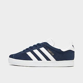 2 5   Sale   Kinder Schuhe Jugendliche (Gr. 36 38.5