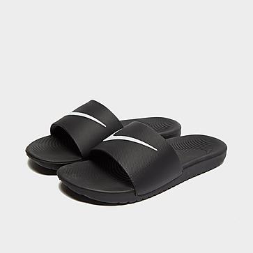 Nike Kawa Slides Kinder