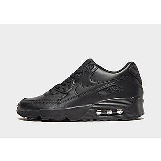 Ausverkauf | Kinder Nike Air Max 90 | JD Sports