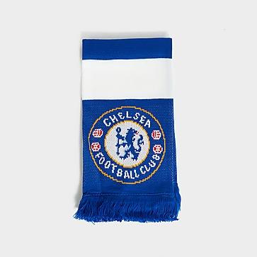 Official Team Chelsea FC Bar Schal