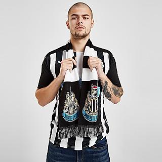 Official Team Newcastle United FC Bar Schal