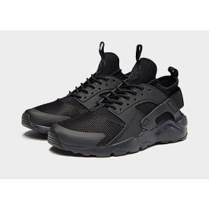 38 Air Schuhe Sports HuaracheJd 5Nike Jugendlichegr36 BrWdCexo
