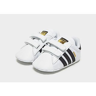 Kinder Babyschuhe (Gr. 16 27) | JD Sports