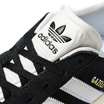 adidas Originals Gazelle II Kleinkinder