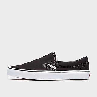 Vans Classic Slip-On Herren