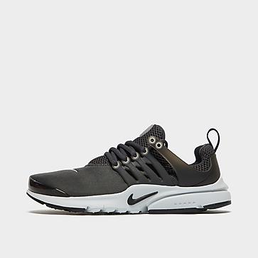 Nike Presto Schuh Kinder