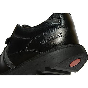 Ausverkauf | Kinder Kickers Schuhe | JD Sports