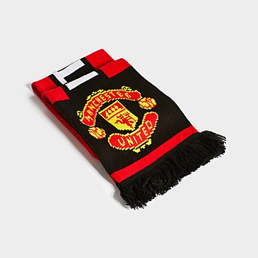 Official Team Manchester United Schal