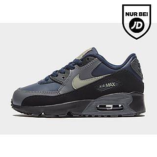 Designer Nike Wmns Air Max 90 Se Gelb Sneaker Damen Online