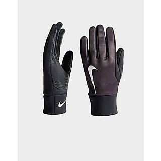 Nike Fussball Handschuhe Jd Sports