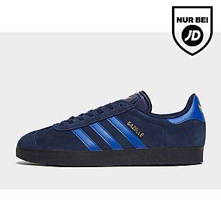 adidas Gazelle (grau): : Schuhe & Handtaschen