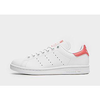 Adidas Originals Stan smith Boost Womens Kupfer Weiß :