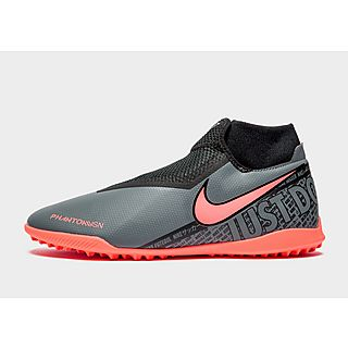 cheap how to buy look for Herren - Nike Fußballschuhe | JD Sports