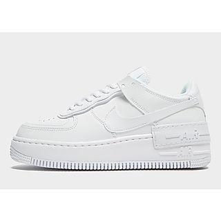Nike Air Force 1 Mid Damen Weiß 39 link