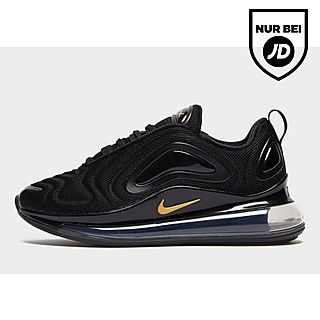 Nike Frauen | Sneaker, Kleidung & Accessoires | JD