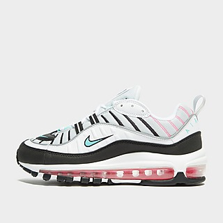 Frauen Nike Laufschuhe | JD Sports