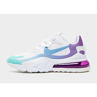 Nike Laufschuh Damen Women's Run Swift Running Shoe Grün