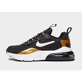 Air MaxNike SchuheJD Nike Sports Nike m8n0wvNyO