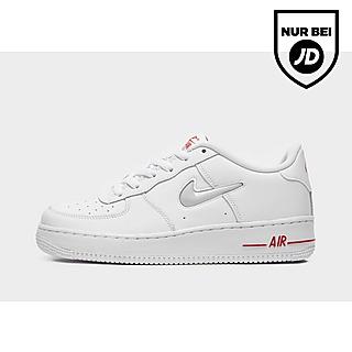 Force 5Nike Air Sports Schuhe 1Jd Jugendlichegr36 38 lF3K1TJc