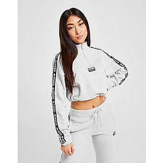 Frauen Adidas Originals Kapuzenpullover | JD Sports