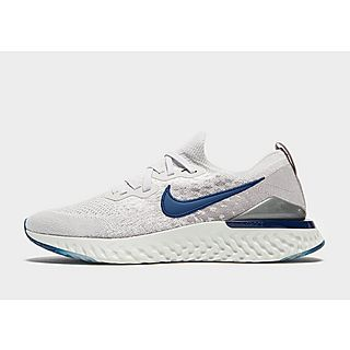 Nike Epic React | Nike Schuhe | JD Sports