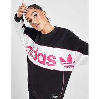 Adidas Originals Bekleidung   JD Sports