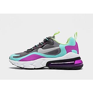Kinder Nike Schuhe Jugendliche (Gr. 36 38.5) | JD Sports