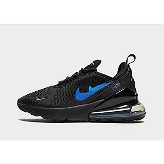Air Air Nike Sports Nike Sports Nike Nike Air MaxKinderschuheJD Air MaxKinderschuheJD Sports MaxKinderschuheJD tQrdhCs