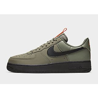 get online fresh styles incredible prices Nike Air Force 1 | Nike Schuhe | JD Sports