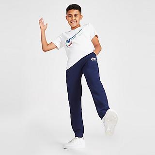 Nike Franchise Fleece Jogginghose Kinder